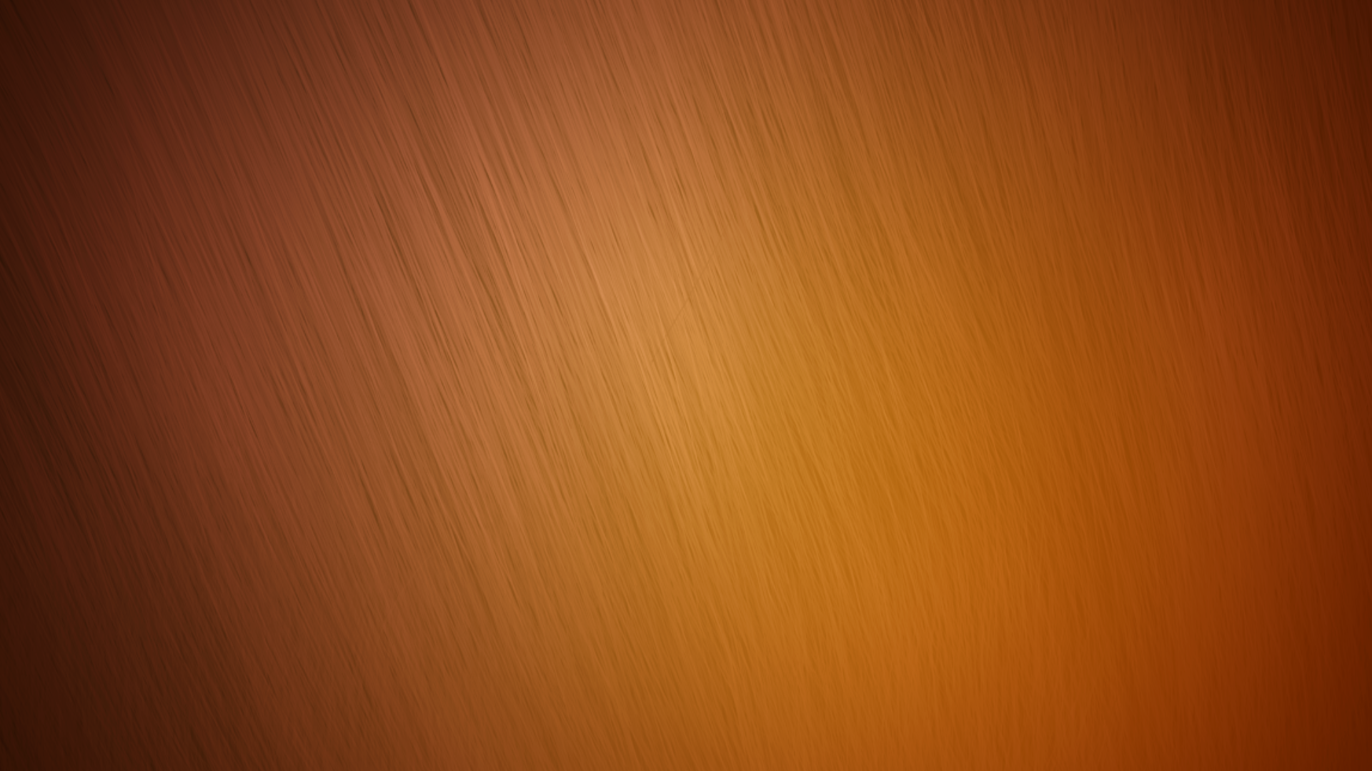 Peach Colored Wallpaper Wallpapersafari
