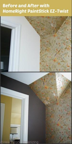 Epic Dulux Paint Bedroom Ideas: Does Sherwin Williams Sell Wallpaper