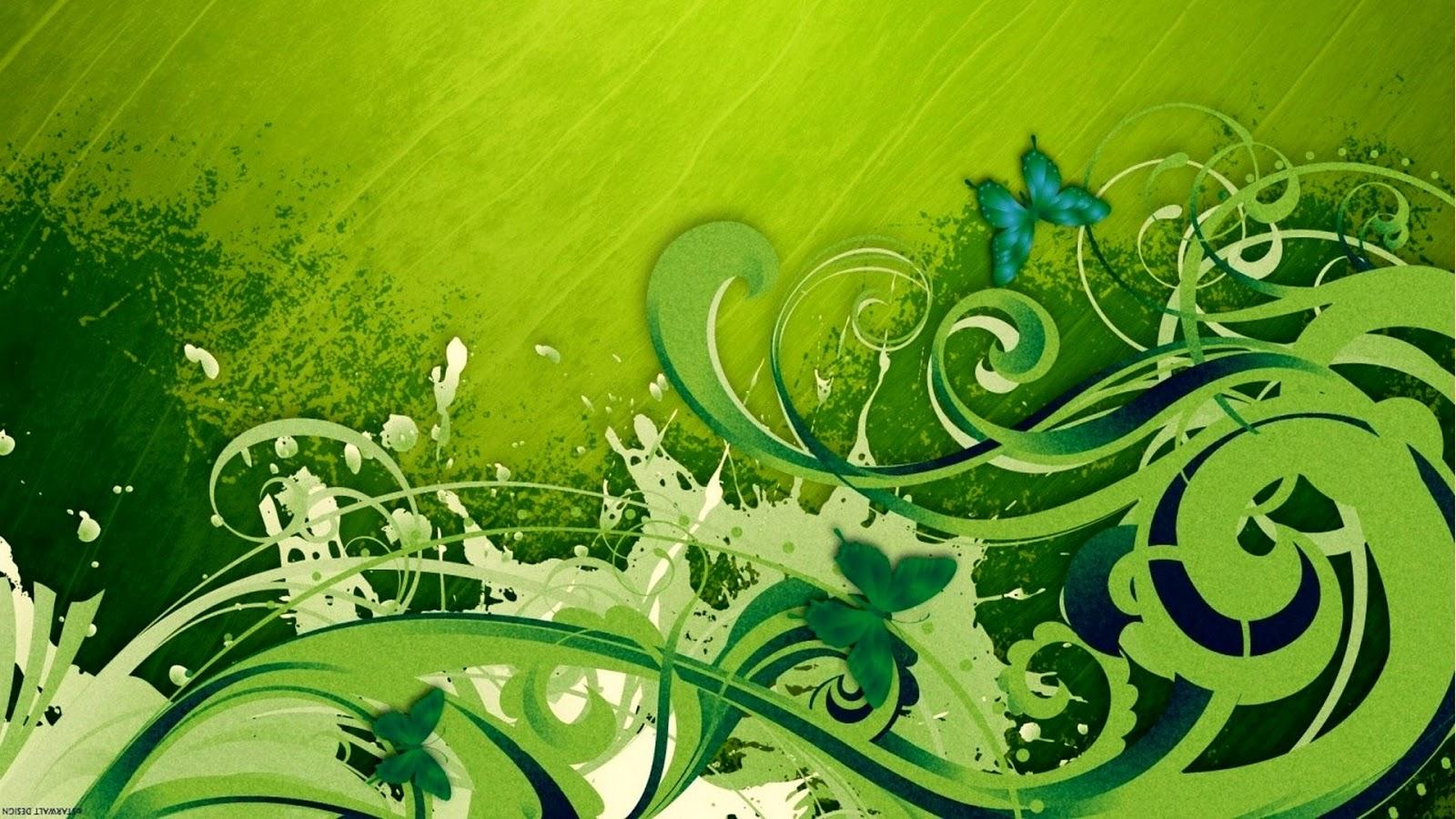 cool 1080p wallpaper - wallpapersafari