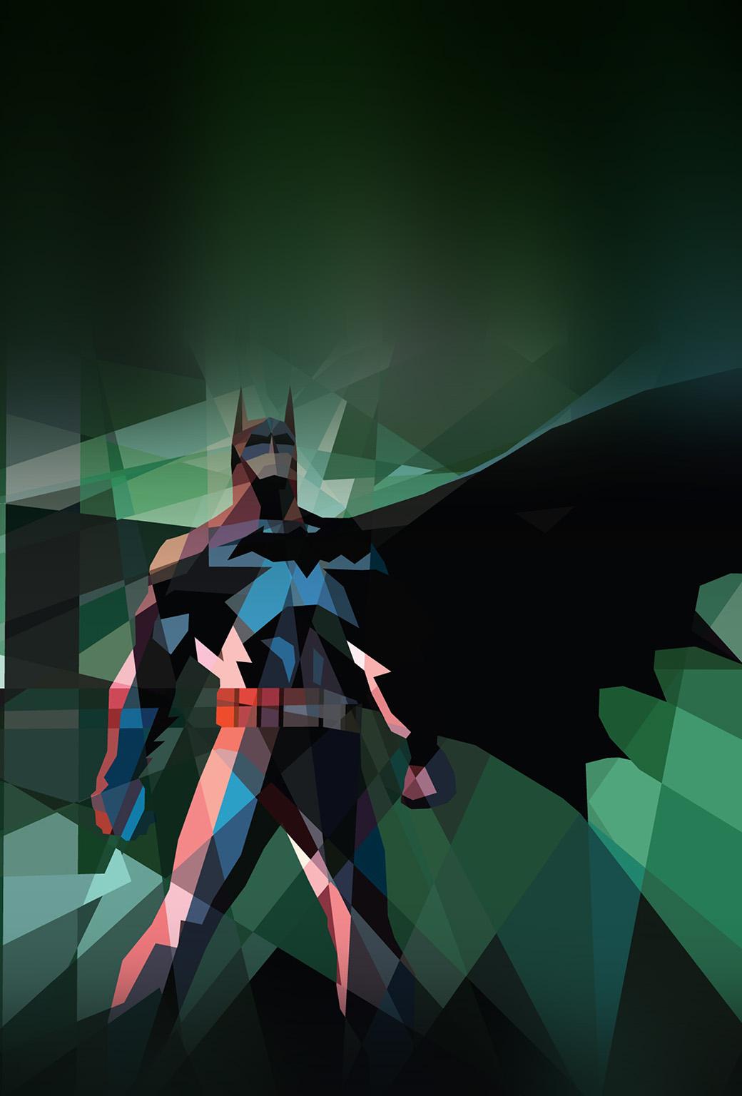Wallpaper iphone superhero - Wallpapers Of The Week Super Hero Pack Ii
