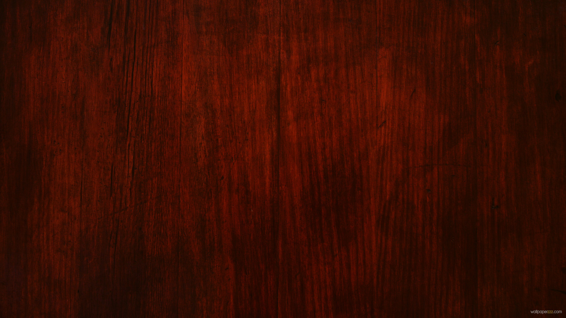 Wooden Texture Wallpaper Textured Wallpapers Hires 1920x1080