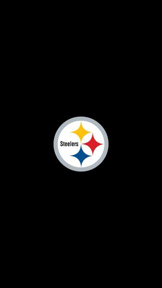 Steelers Wallpaper iPhone WallpaperSafari