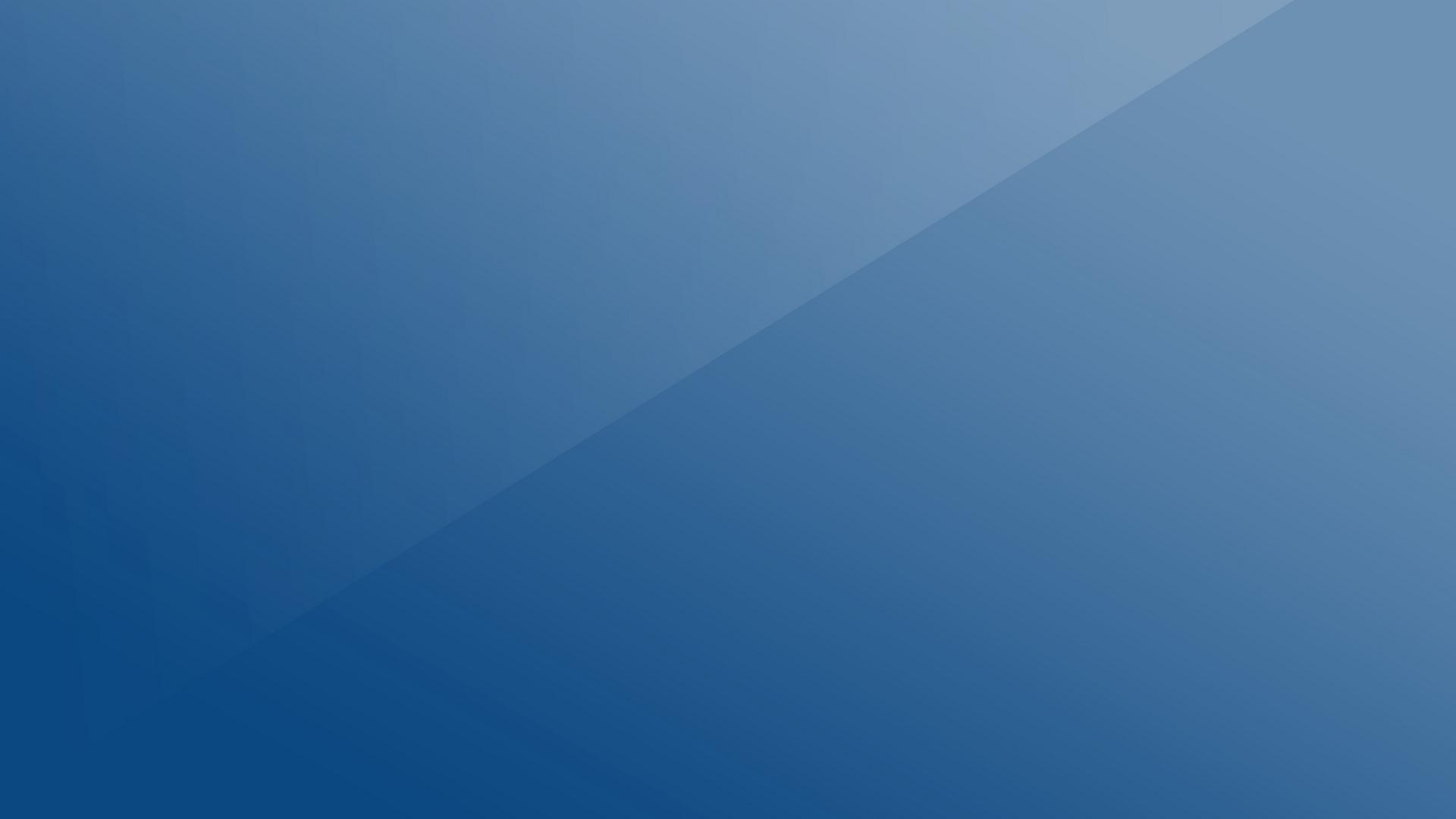 Download wallpaper 1920x1080 blue light line full hd hdtv fhd 1920x1080