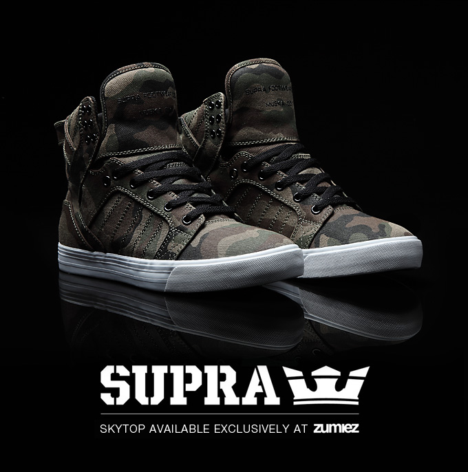 related pictures supra footwear wallpaper Car Pictures 680x686