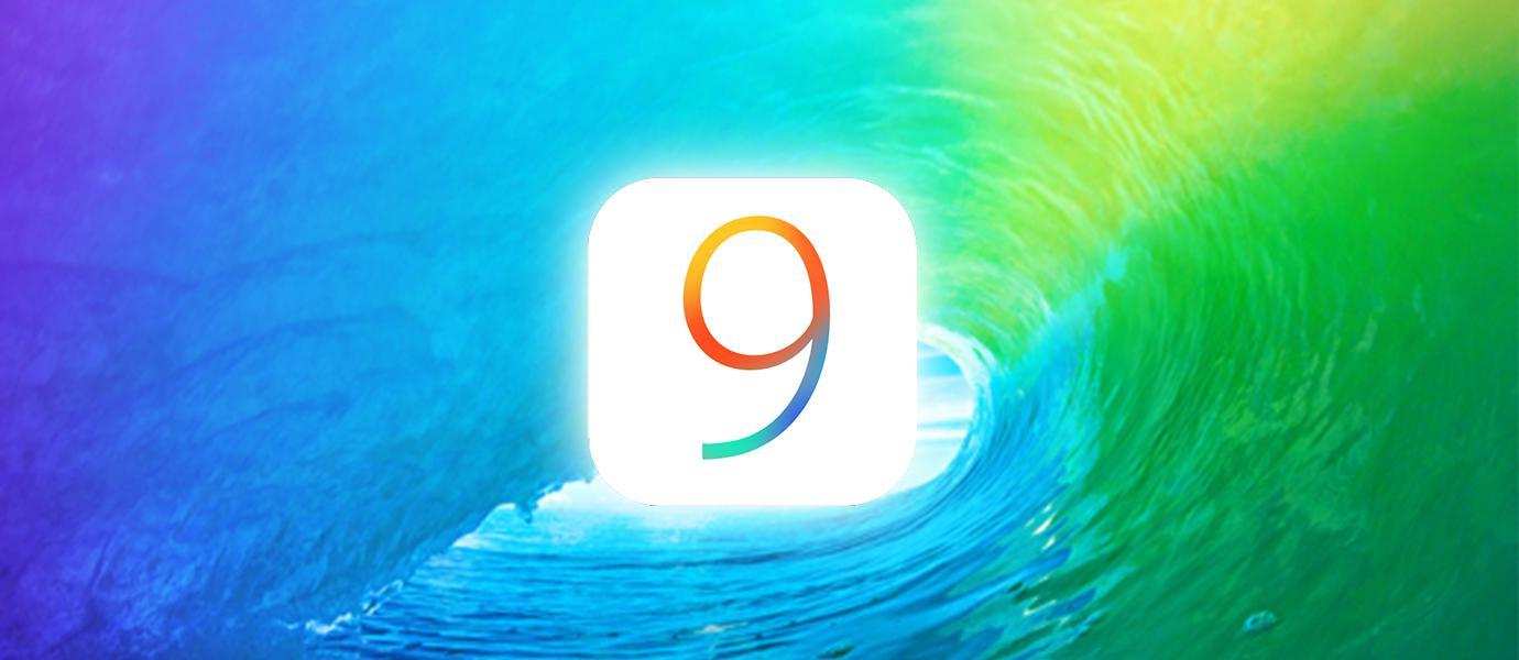 48+ iOS 9 HD Wallpaper on WallpaperSafari