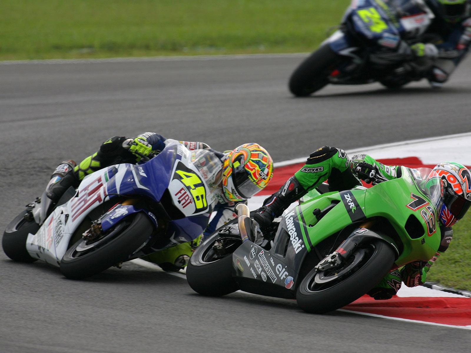 Download HQ turn MotoGP Wallpaper Num 26 1600 x 1200 3916 Kb 1600x1200