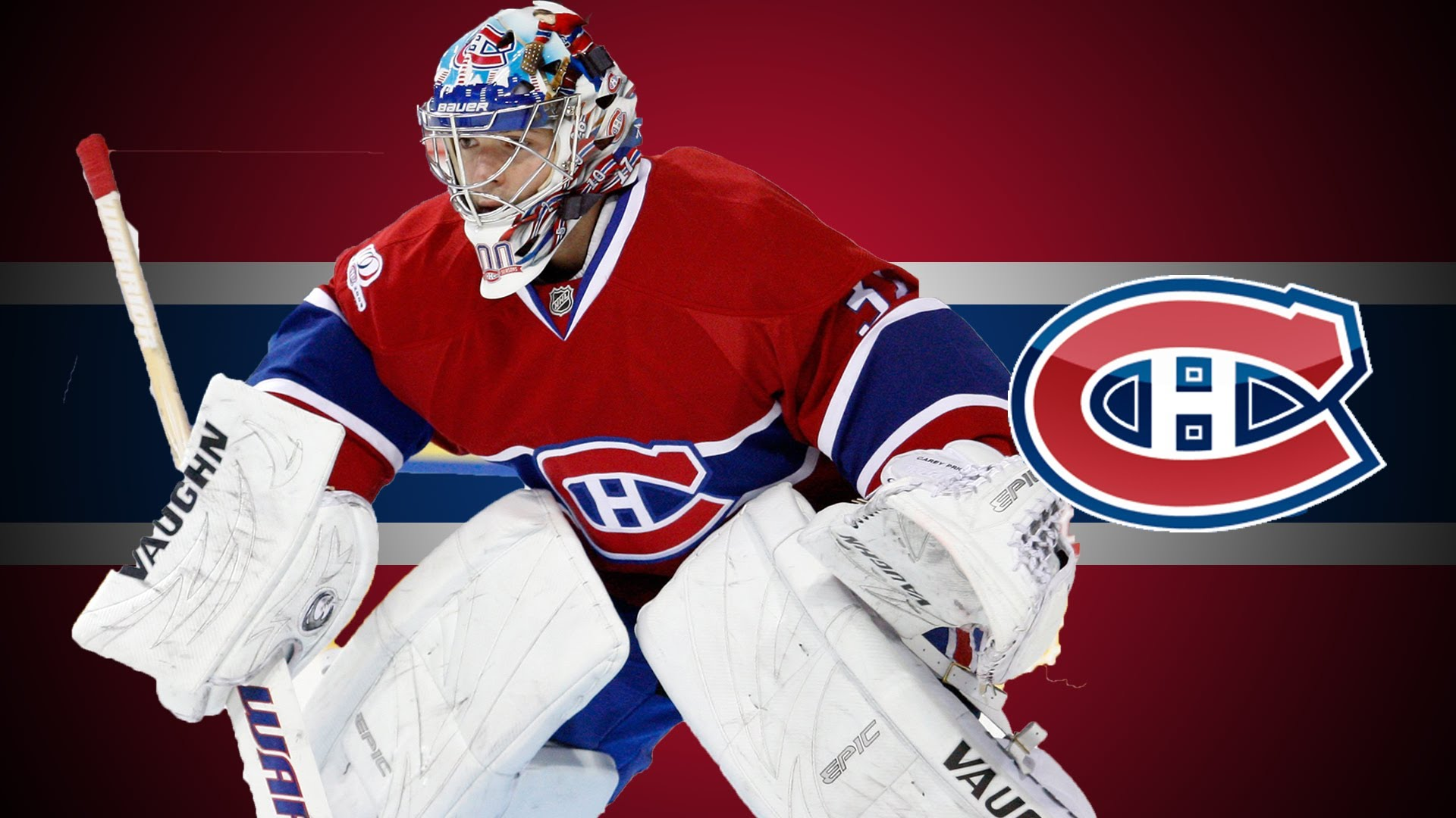 Free Download Pin House Carey Price 2011 Wallpaper 1920x1080 For Your Desktop Mobile Tablet Explore 50 Carey Price Wallpaper Montreal Canadiens Wallpaper Montreal Canadiens Logo Wallpaper Habs Desktop Wallpaper