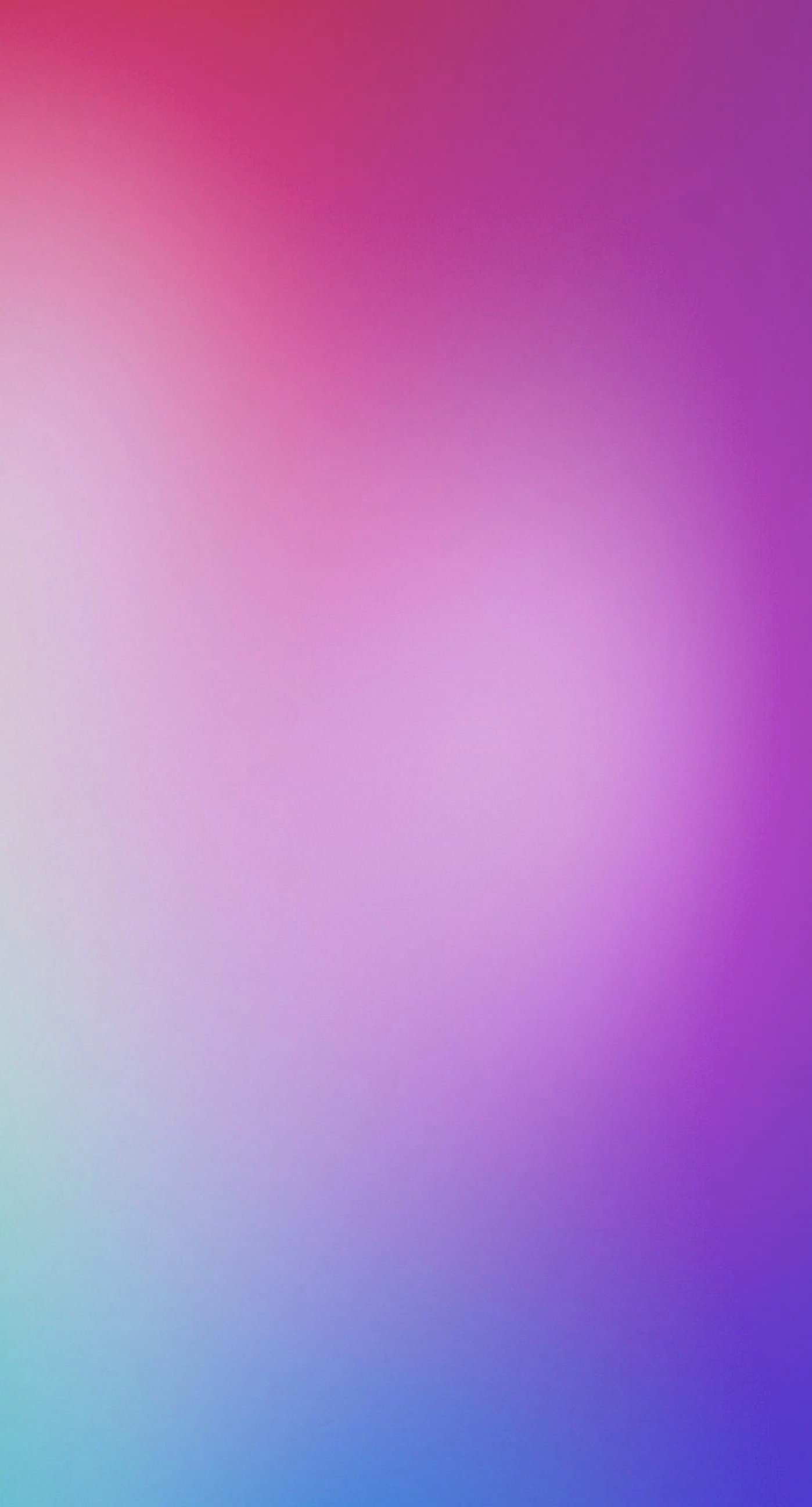 Free Download Pink Purple And Blue Wallpapers For Download