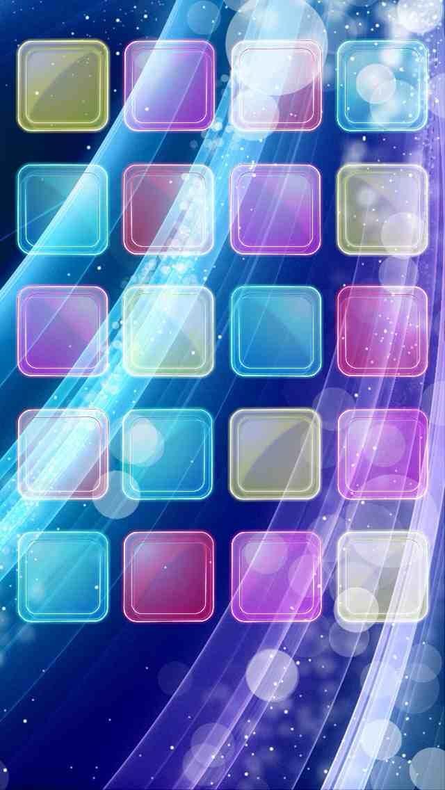iPod 5 wallpaper Wallpaper Pinterest Ipod 5 Ipod and Wallpapers 640x1136