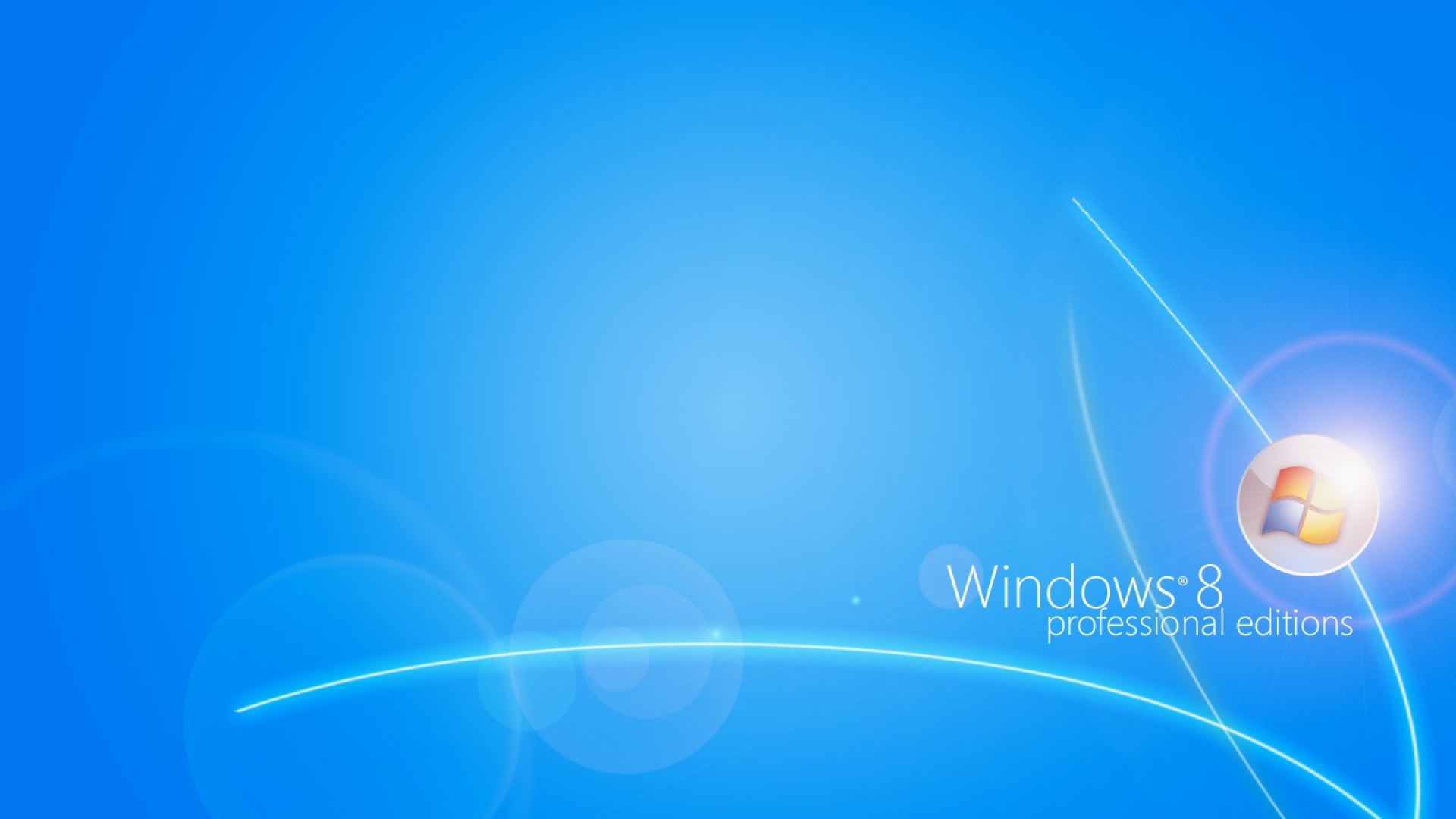 Technology Management Image: Professional Wallpapers
