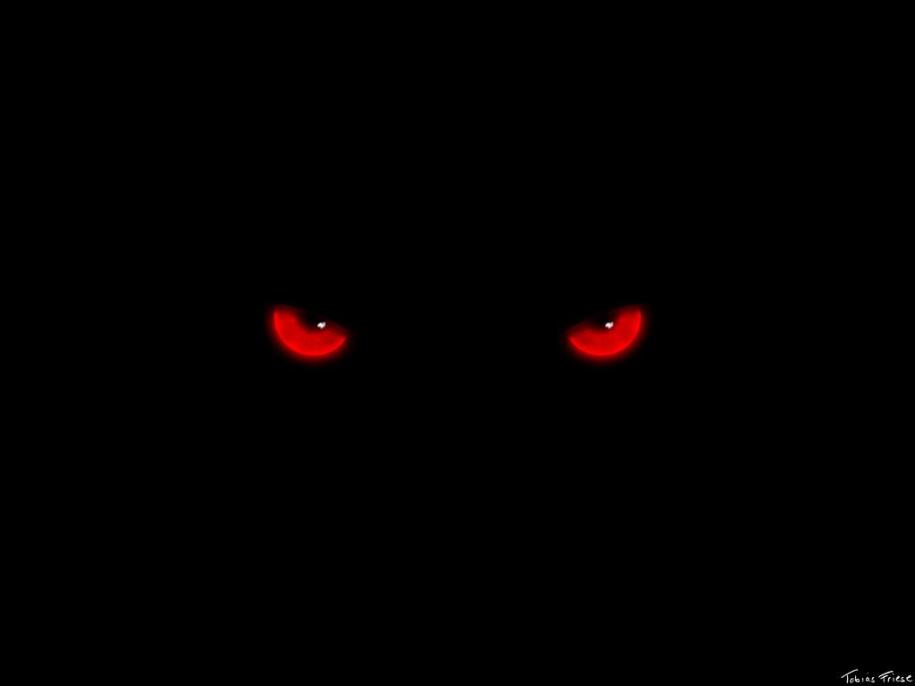 eyes evil dark vampire wallpaper - photo #45