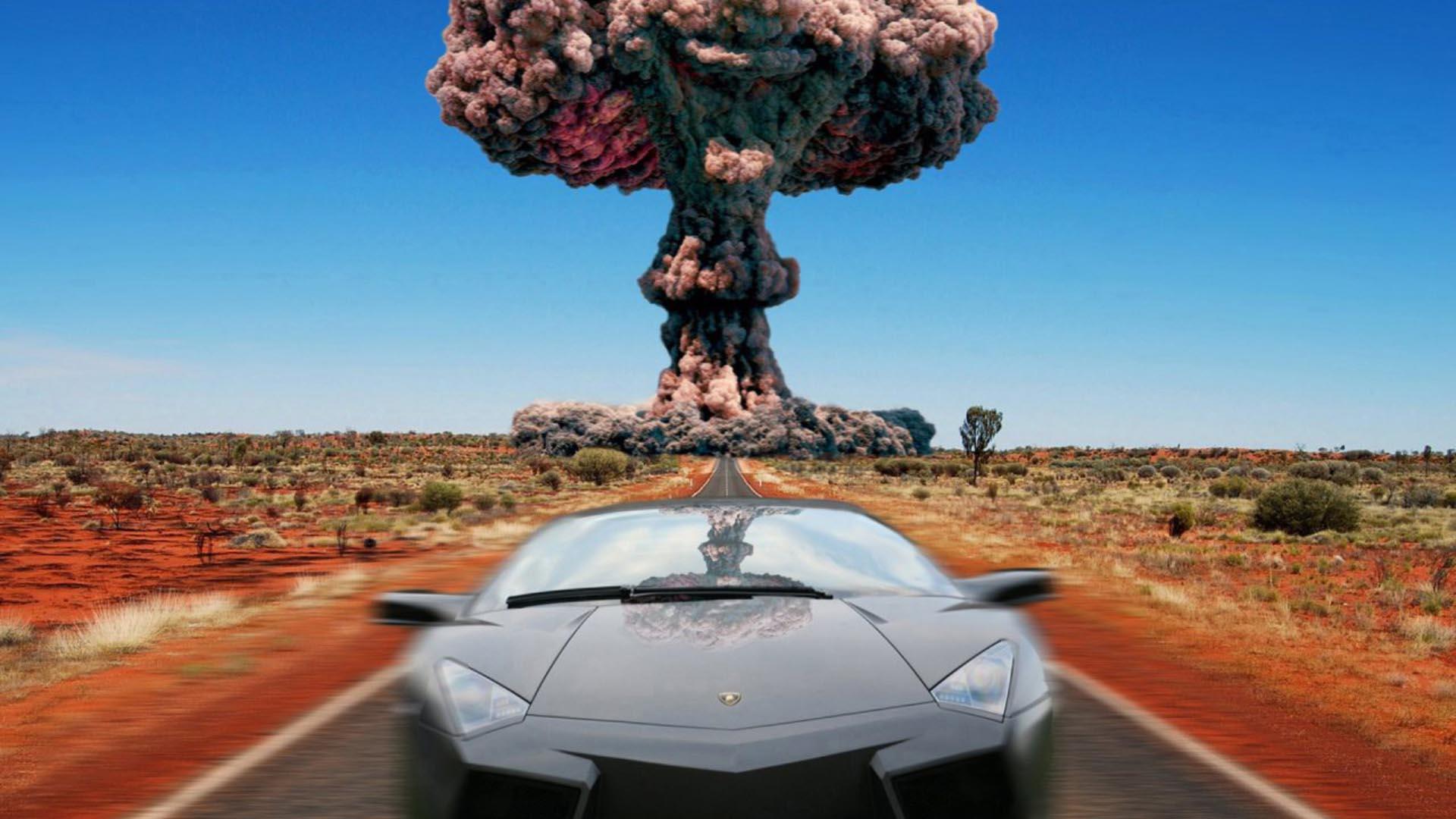 World Best SuperCar Lamborghini Wallpaper 14   SA Wallpapers 1920x1080