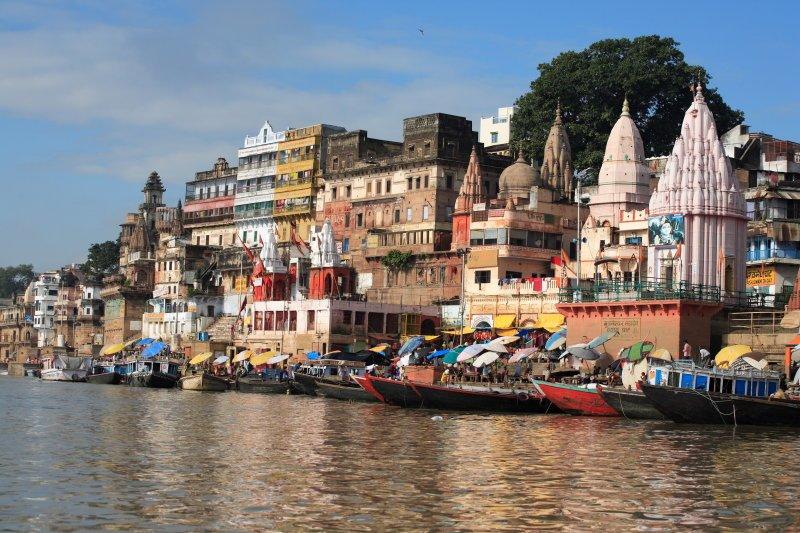 Incredible India Wallpapers Incredible india photos 800x533