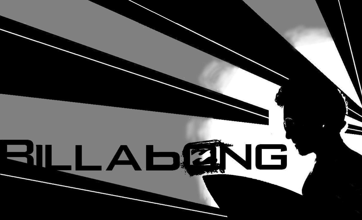 billabong sun Computer Wallpapers Desktop Backgrounds 1514x922 ID 1514x922