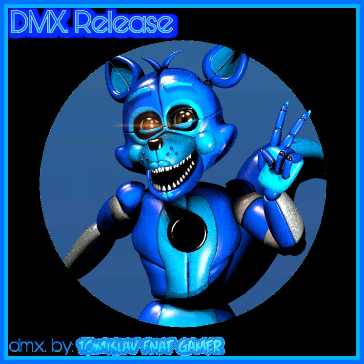 Dmx File Lightning 2 by TommyFnaf 746x746