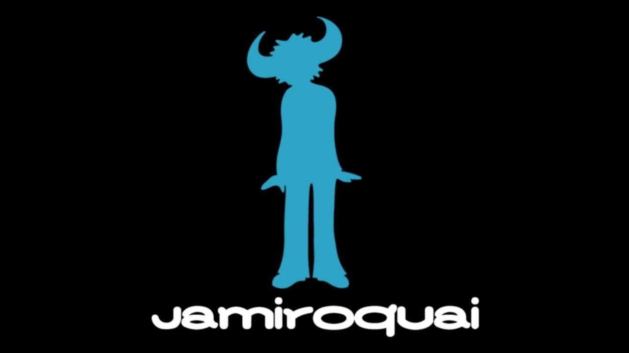Jamiroquai Jamiroquai Image Group 39 1280x720