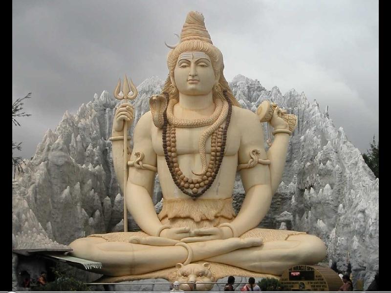 God Photos Lord Shiva Beautiful Wallpapers 800x600