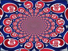 Sports Washington Redskins Chicago Cubs 236x177