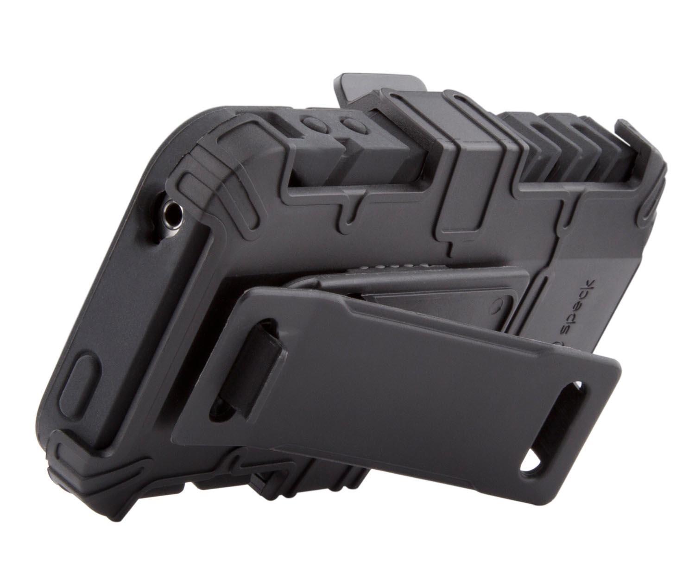 Iphone 4 Cases 12 Hd Wallpaper   Hivewallpapercom 1500x1250
