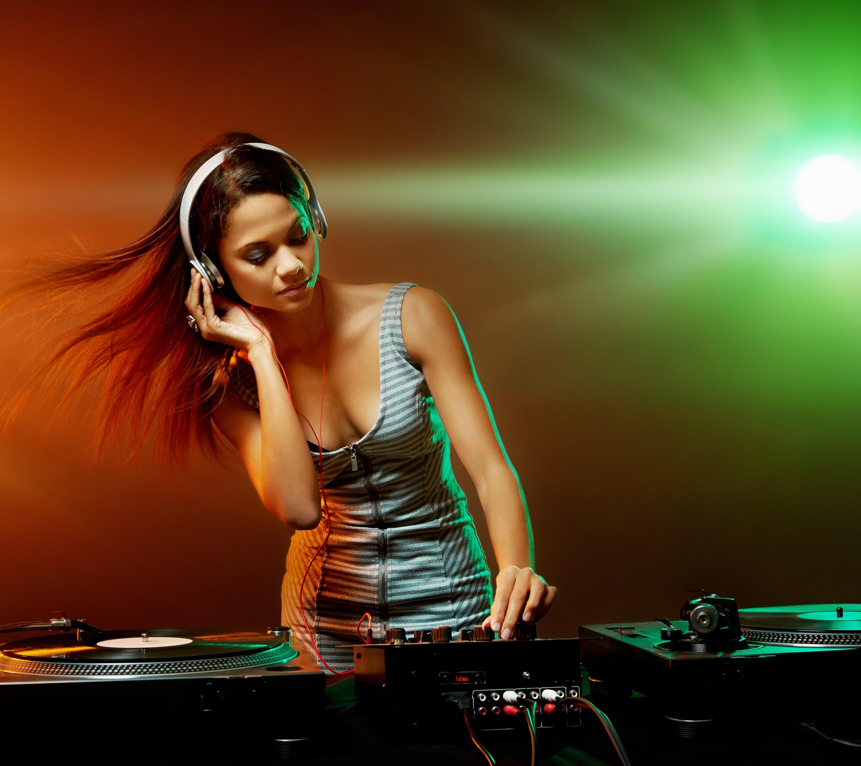 MusicDJ 2880x2560 Wallpaper ID 692229   Mobile Abyss 2880x2560