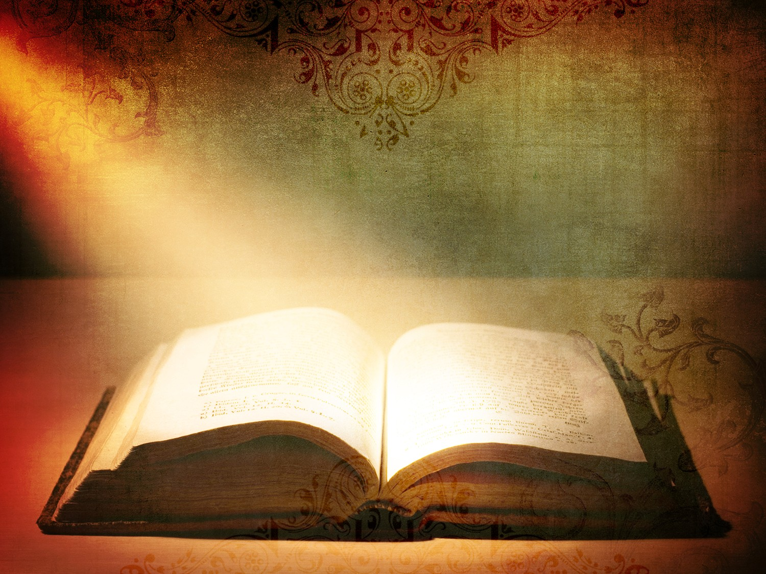 Religious Backgrounds for Powerpoint Presentations   HD Wallpapers 1500x1125