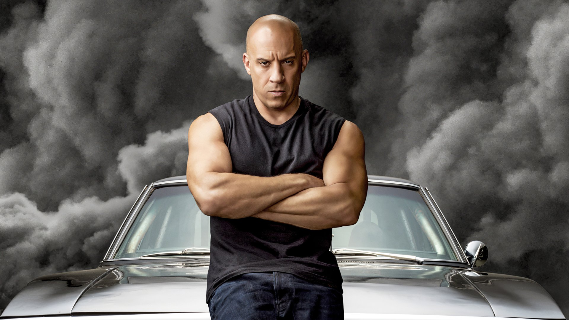 FilmWonk Podcast Episode 184 Fast and Furious 9 dir 1920x1080