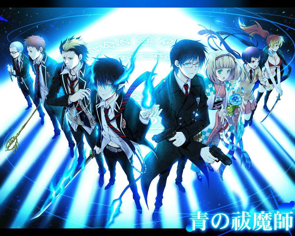 CODE BREAKER Wallpaper   Anime Lovers 1000x800