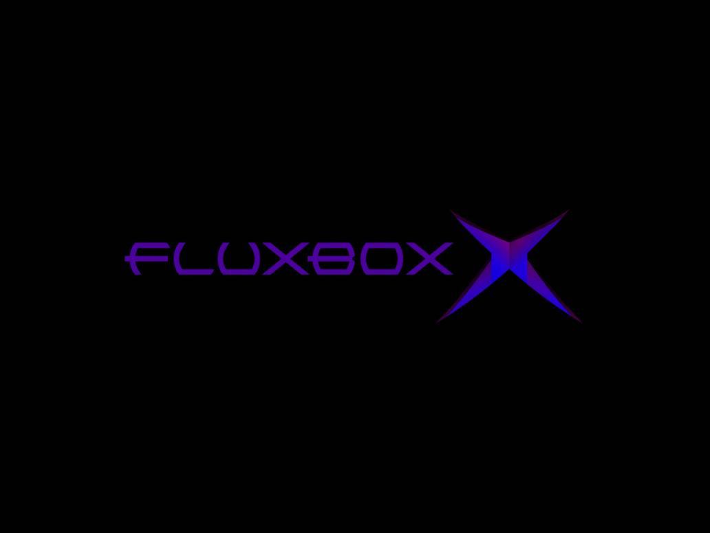Fluxbox Wallpaper 05 by vermaden 1032x774