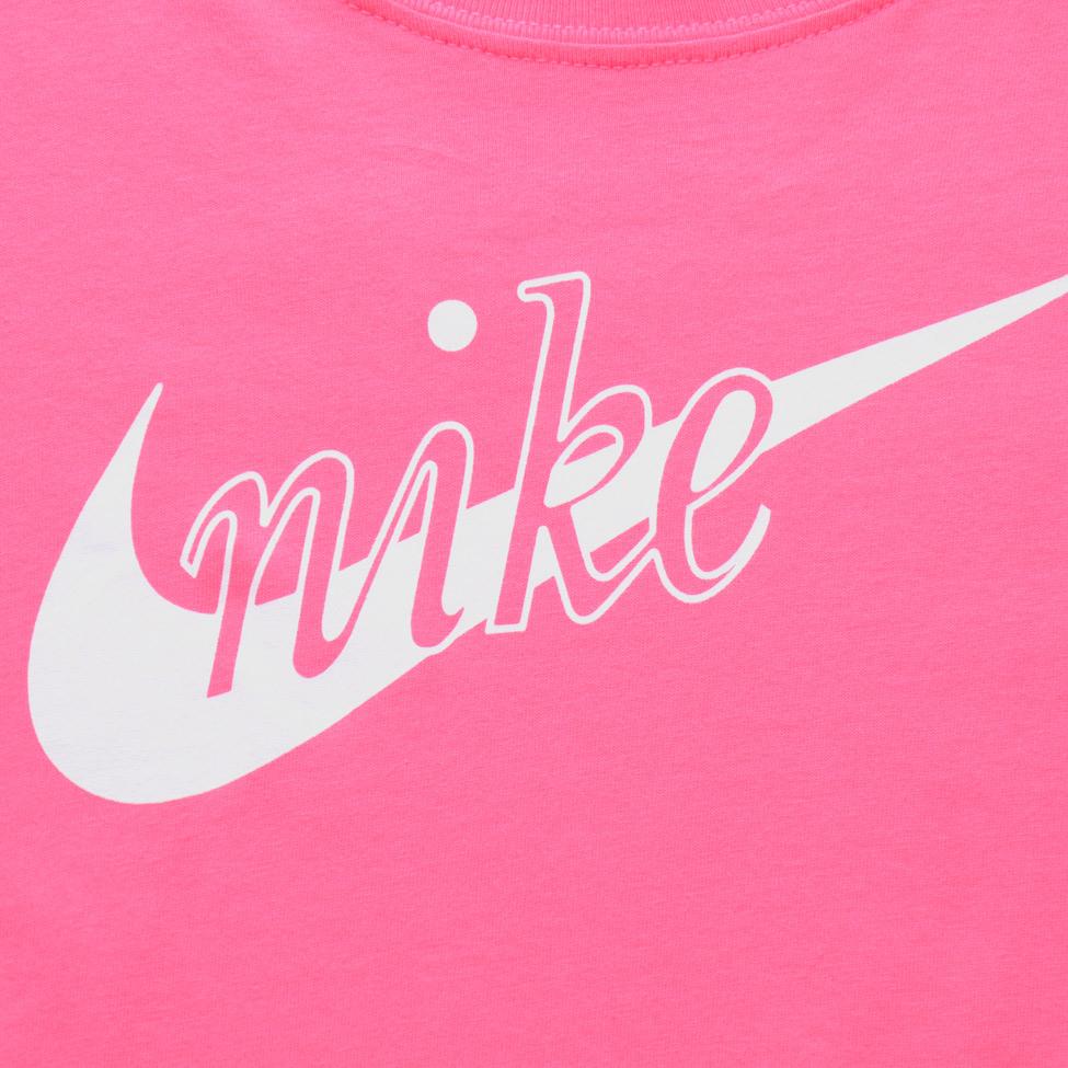 combrpNike Camiseta Script Logo Pink Nike 4084 04561 3 cartjpg 975x975