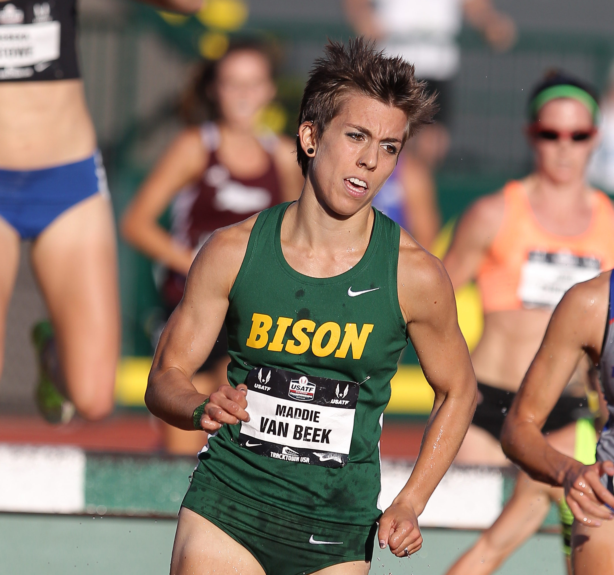 NDSU Track and Field Camps 2154x2016