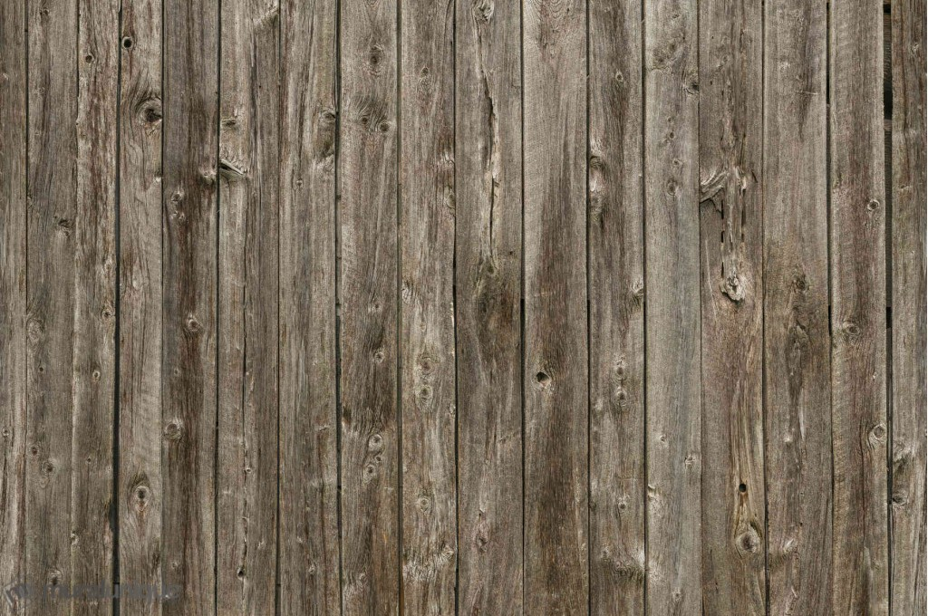 Barn Wood Wallpaper Search Results QuoteWallpapertk 1024x680