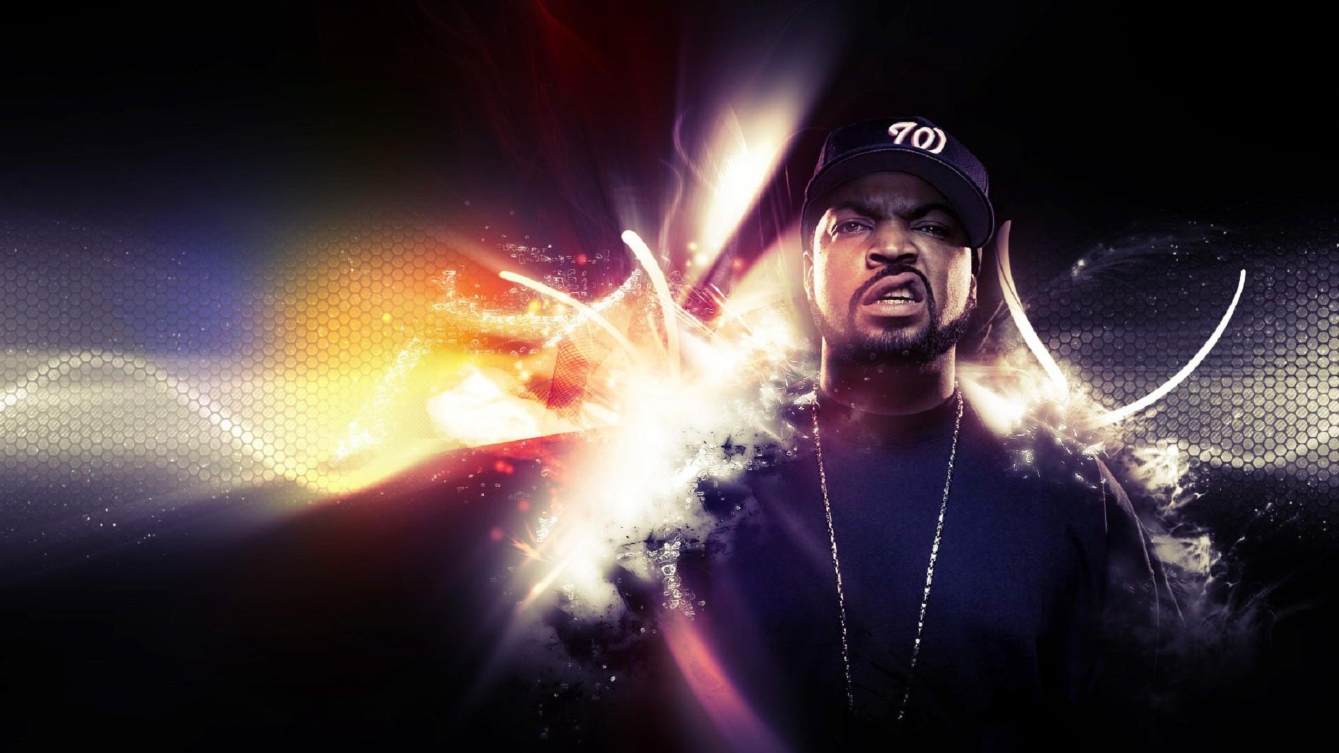 ICE CUBE gangsta rapper rap hip hop e wallpaper 1920x1080 180876 1920x1080