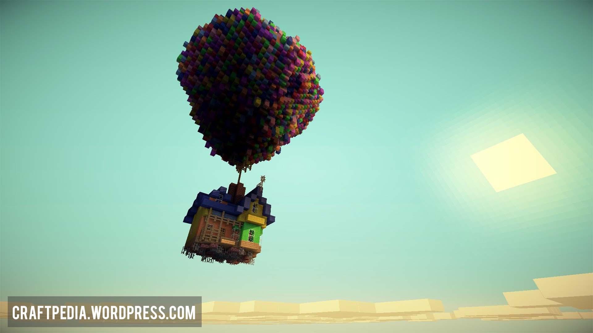 Fantastic Wallpaper Minecraft Houses - 60ds9u  Picture_924322.jpg