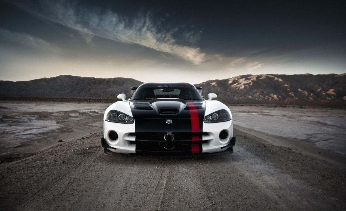 Best background images hd car   Hd Car Background Hd Backgrounds 1200x731