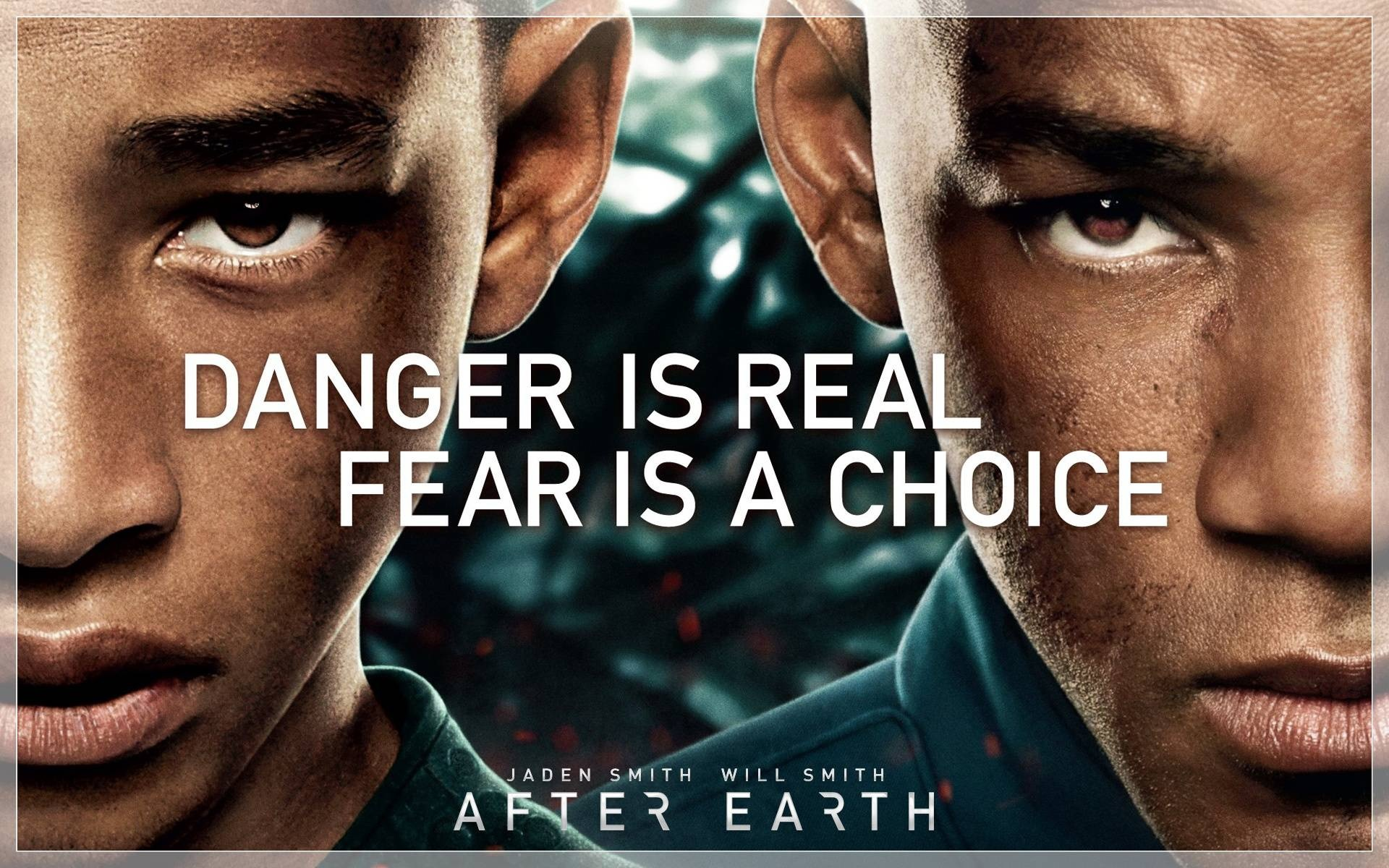 After Earth Wallpaper Image Group 49 1920x1200