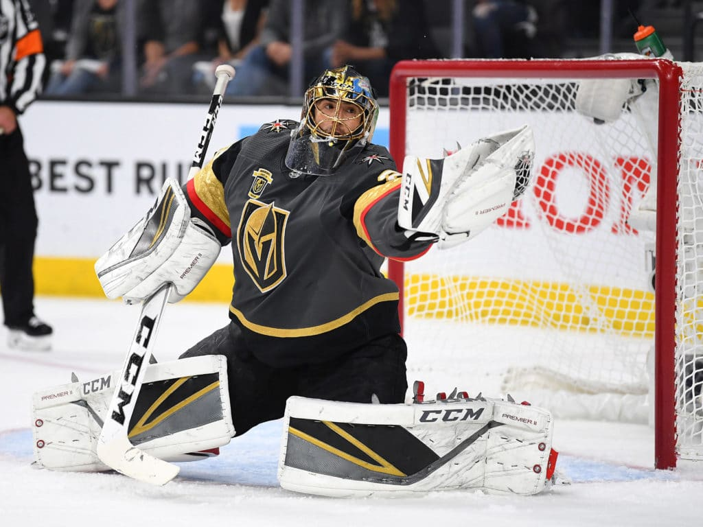 LeBrun On the biggest stage Marc Andr Fleury rises to the 1024x768