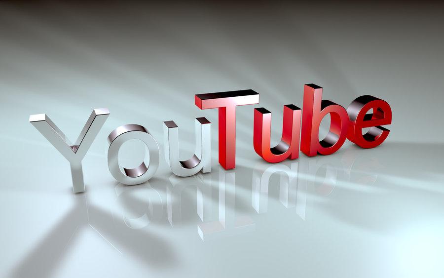 YouTube Wallpaper Backgrounds - WallpaperSafari