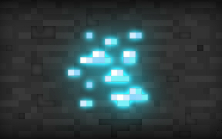 Category Games Hd Wallpapers Subcategory Minecraft Hd Wallpapers 728x455
