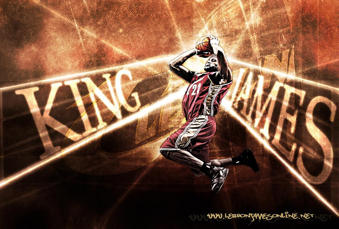 lebron james king james wallpaper 2 jpg king james wallpapers 1136x768