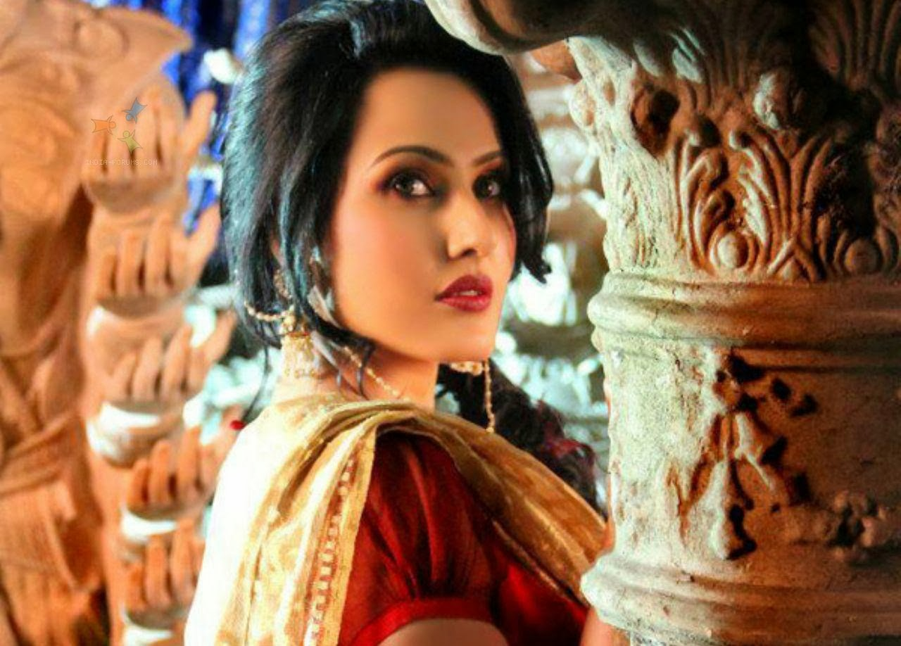 4u HD Wallpaper Download Kamya Punjabi Wallpapers Download 1280x918