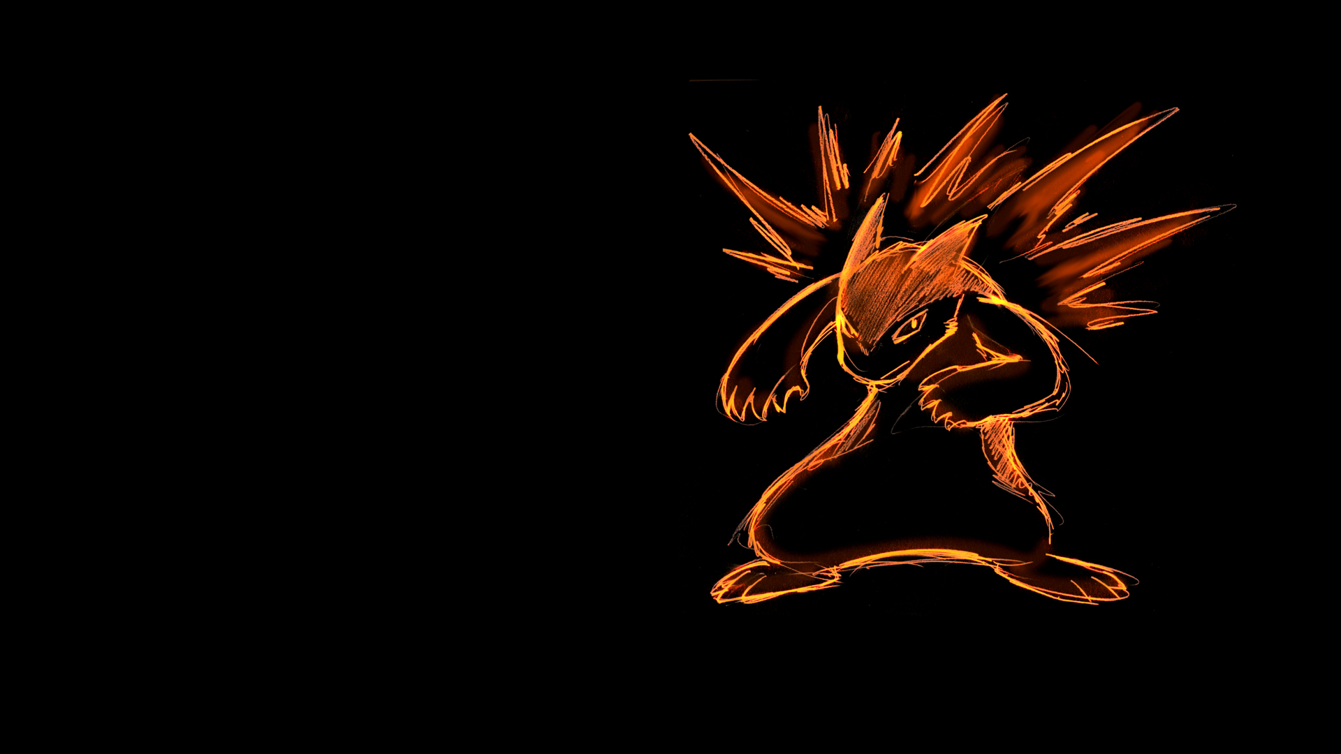 Pokemon Wallpaper 1920x1080 Pokemon 1920x1080