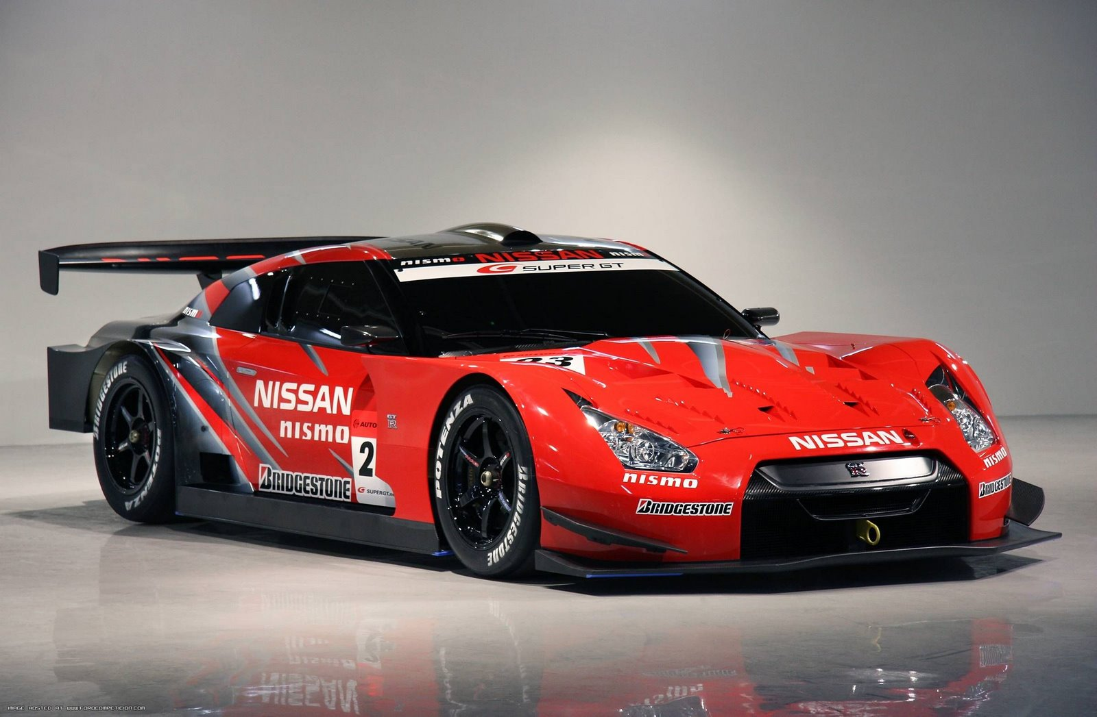 car wallpapers high resolution car wallpapers high resolution car ...