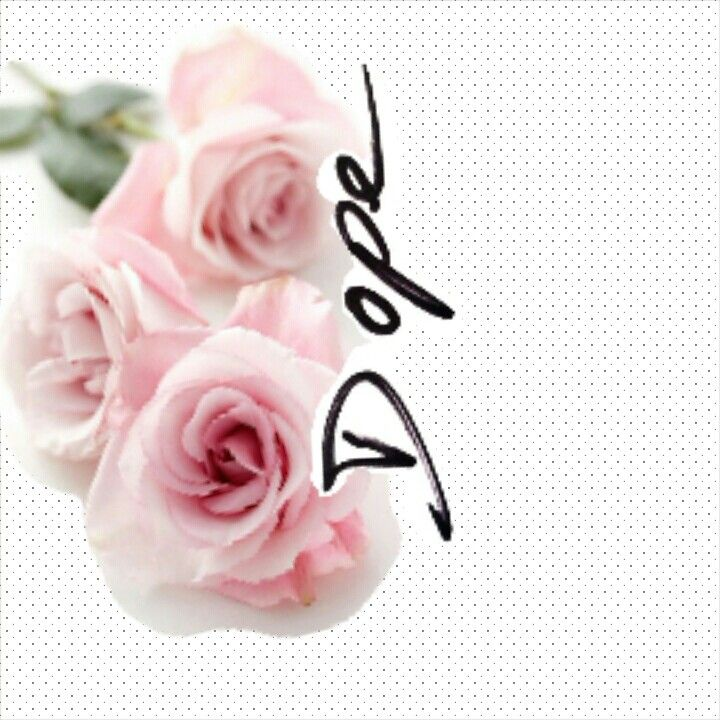 iPhone background wallpaper dope flowers iPhone iCandy Pinterest 720x720