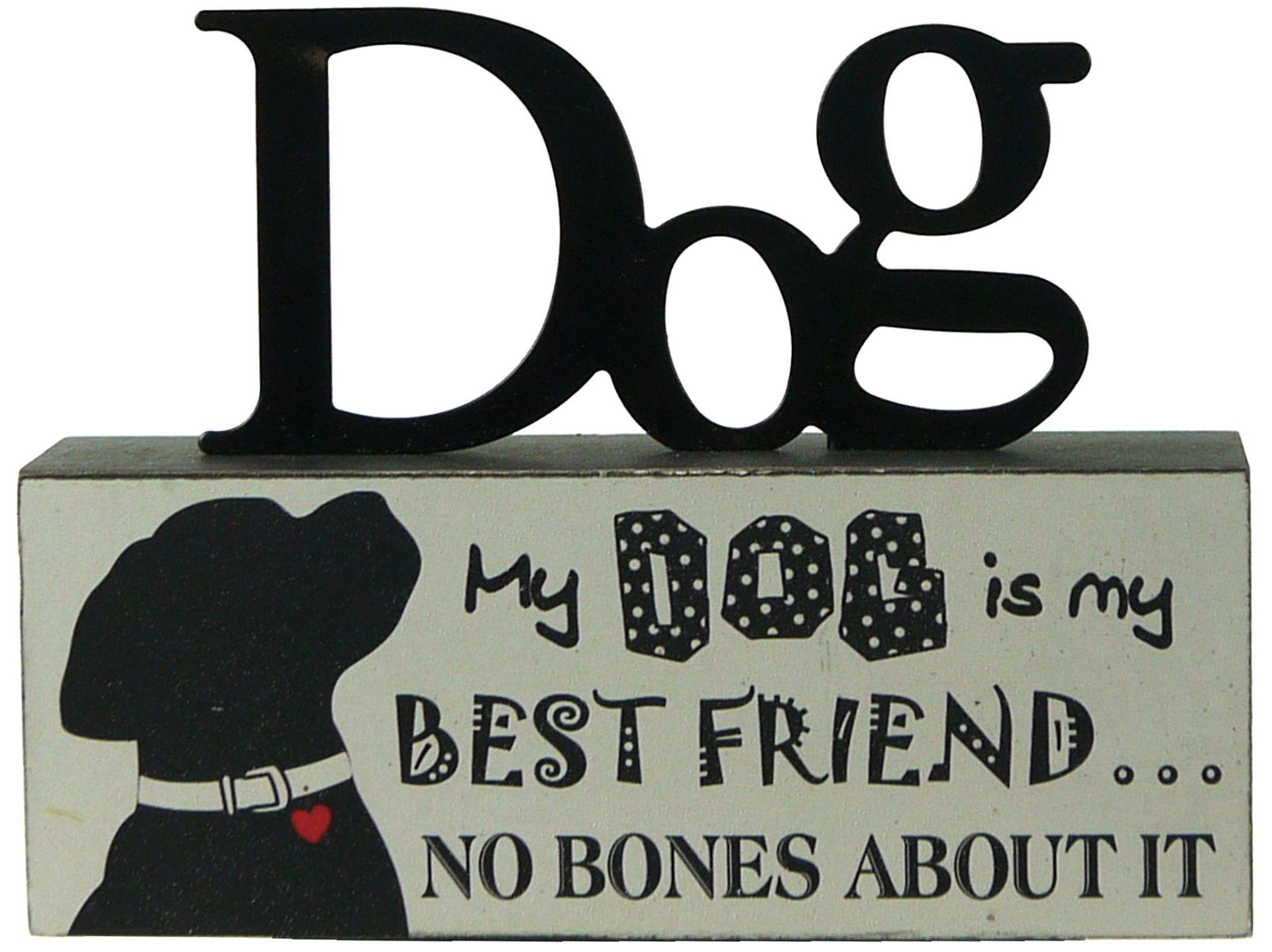 Dog Backgrounds Best Friend Lovely Dog Images: I Love Dogs Wallpaper