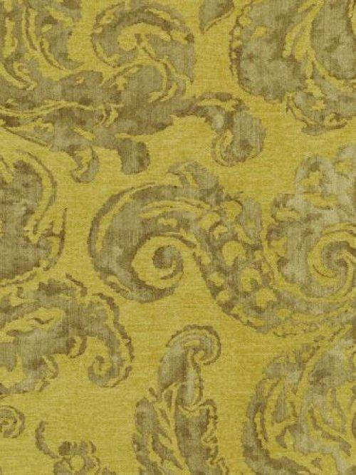 Zoffany Brocatello Wallpaper Alexander InteriorsDesigner Fabric 500x667