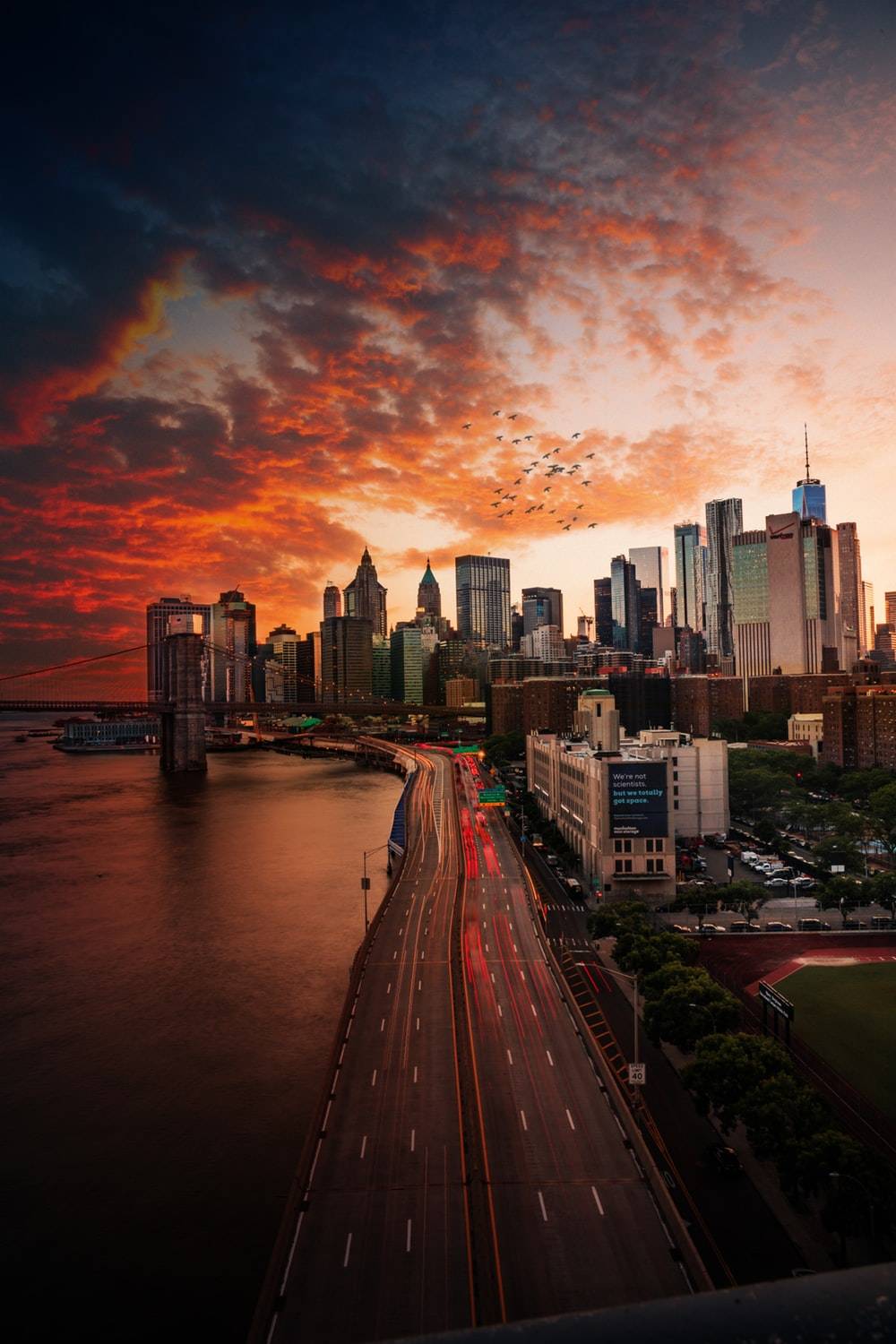 Free Download 500 New York City Pictures Hd Download Images On Unsplash 1000x1500 For Your Desktop Mobile Tablet Explore 53 Cities Wallpaper Cities Wallpaper European Cities Wallpaper Us Cities Wallpaper