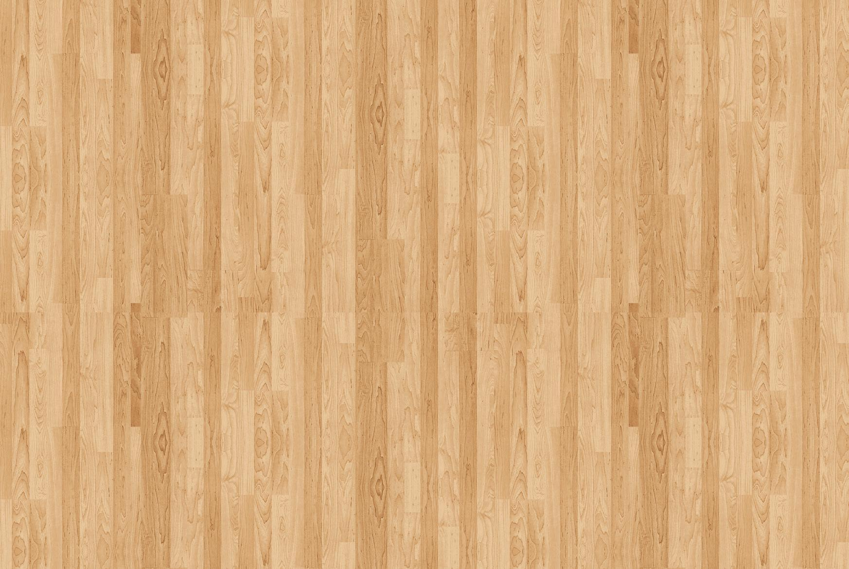 HD Wood Backgrounds 1746x1171