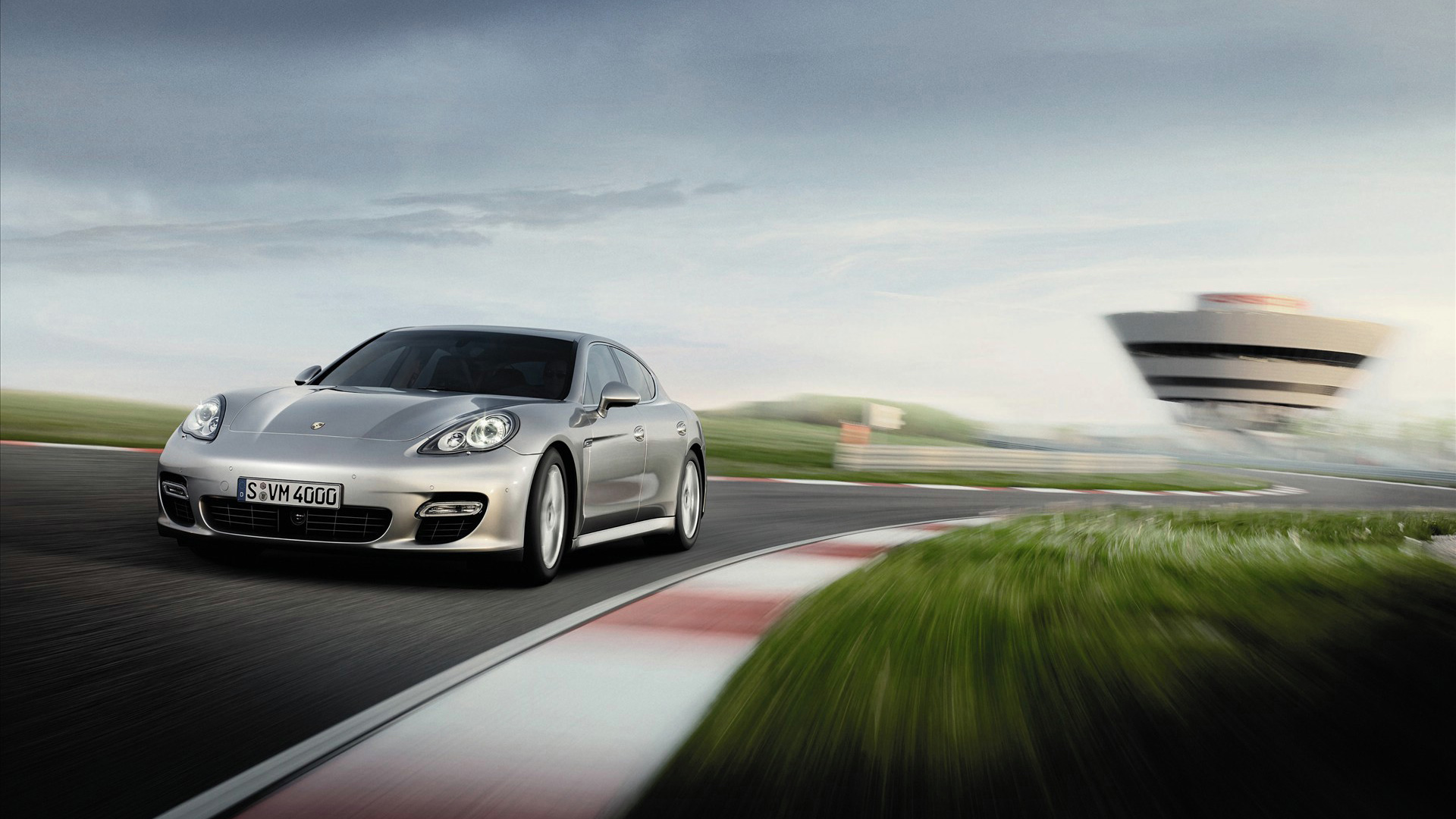 Porsche Panamera Wallpaper Hd wallpaper   557359 1920x1080