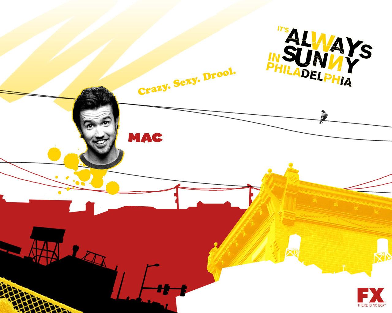 Its Always Sunny In Philadelphia wallpaper 22 | WallpapersBQ