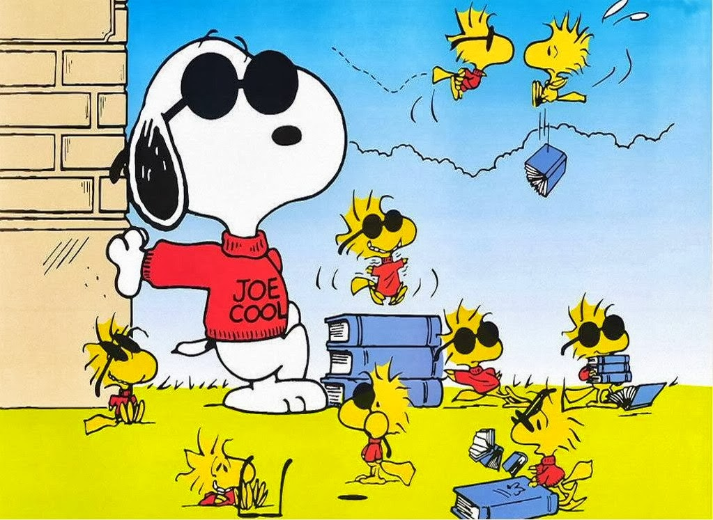 Snoopy Valentine Wallpaper   HD Wallpapers Window Top Rated Wallpapers 1023x747